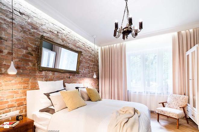 7 ý tưởng quá dễ dàng để trang trí đầu giường giúp phòng ngủ trở nên cuốn hút bất ngờ - Ảnh 10.