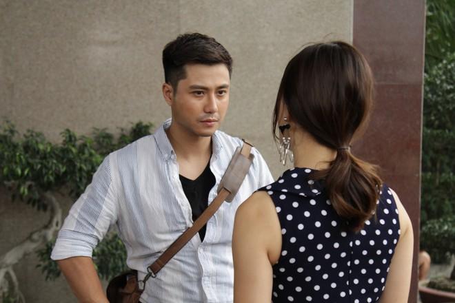 Phim Việt chuyển thể Cô dâu bạc triệu dài 70 tập với dàn sao khủng - Ảnh 12.
