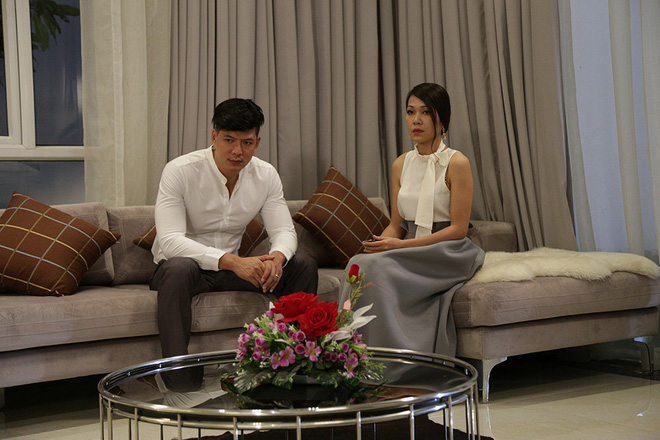 Kỳ lạ làm sao, giữa lùm xùm với Trương Quỳnh Anh, Bình Minh sắp ra phim mới - Ảnh 7.