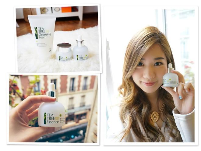 Top 7 sản phẩm dưỡng da từ Châu Á bán chạy nhất trên Amazon - Ảnh 8.