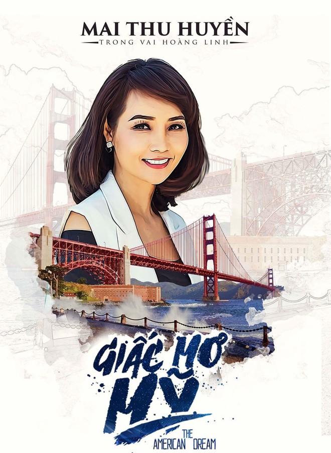 Kỳ lạ làm sao, giữa lùm xùm với Trương Quỳnh Anh, Bình Minh sắp ra phim mới - Ảnh 2.