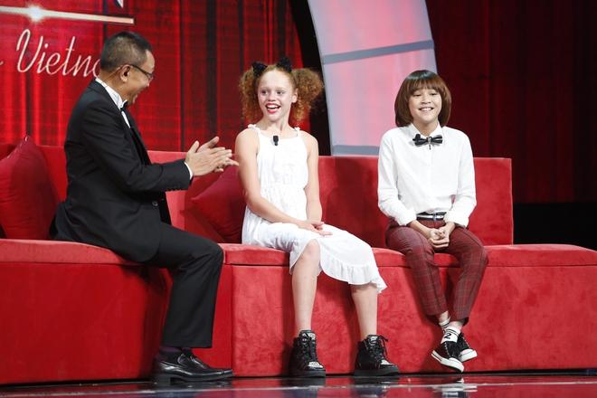 Ai cũng phải sửng sờ trước cô bé 11 tuổi bắn cung bằng chân siêu đẳng này - Ảnh 2.