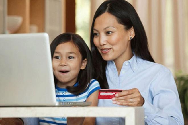 Cảnh báo: Trẻ có thể gặp các vấn đề nghiêm trọng sau khi học theo các clip trên youtube - Ảnh 4.