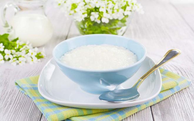 14 món ăn cho trẻ rối loạn tiêu hóa bình phục diệu kỳ, ăn một mà khỏe mười nhờ hấp thu 4 nhóm dinh dưỡng - Ảnh 14.