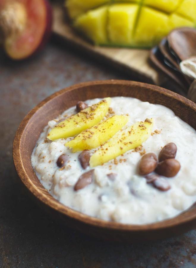 14 món ăn cho trẻ rối loạn tiêu hóa bình phục diệu kỳ, ăn một mà khỏe mười nhờ hấp thu 4 nhóm dinh dưỡng - Ảnh 16.