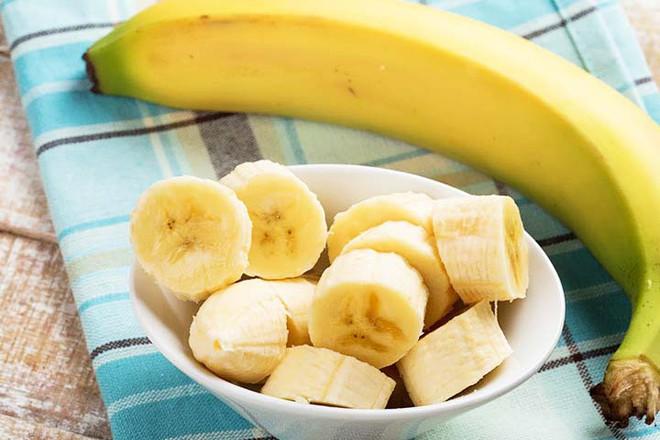 14 món ăn cho trẻ rối loạn tiêu hóa bình phục diệu kỳ, ăn một mà khỏe mười nhờ hấp thu 4 nhóm dinh dưỡng - Ảnh 9.
