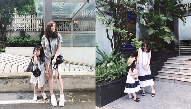 Sắp 30 đến nơi, cựu hot girl Ngọc Mon vẫn trẻ trung sành điệu, hưởng thụ cuộc sống viên mãn bên chồng kém tuổi - Ảnh 5.