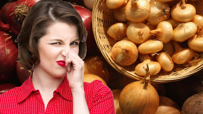 7 loại thực phẩm giúp cơ thể bạn thơm tho khiến người bên cạnh cũng thích - Ảnh 10.