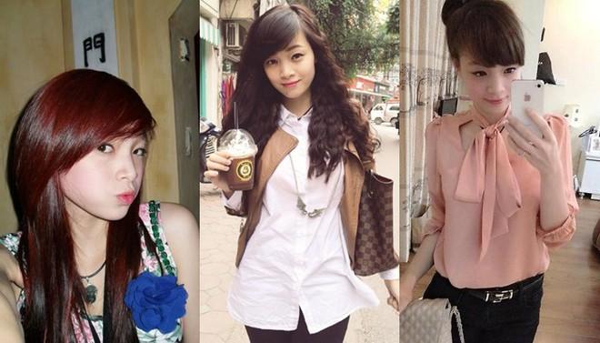 Sắp 30 đến nơi, cựu hot girl Ngọc Mon vẫn trẻ trung sành điệu, hưởng thụ cuộc sống viên mãn bên chồng kém tuổi - Ảnh 1.