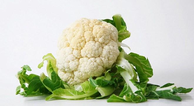 Top 10 thực phẩm giúp bạn chống chọi lại với sự khó chịu của thời tiết giao mùa - Ảnh 7.