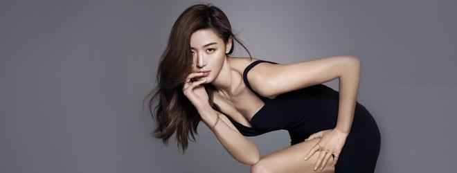 """15 năm qua, những bí quyết này đã giúp """"cô nàng ngổ ngáo"""" Jun Ji Hyun chỉ mãi đẹp lên chứ chẳng hề già đi - Ảnh 6."""