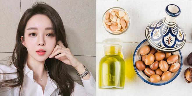5 loại dầu dưỡng dịu nhẹ giúp bạn dưỡng ẩm da hiệu quả mà không lo lên mụn mùa hanh khô - Ảnh 2.