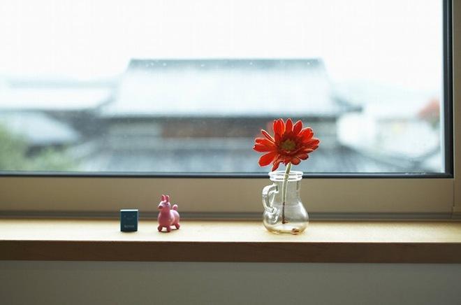 Bí quyết bài trí bàn làm việc giúp người Nhật trở thành đất nước có nhiều sáng tạo bậc nhất thế giới - Ảnh 11.