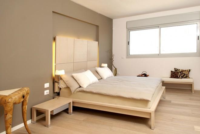 12 phòng ngủ tuyệt đẹp và ngập tràn cảm hứng khiến bạn thích mê - Ảnh 12.