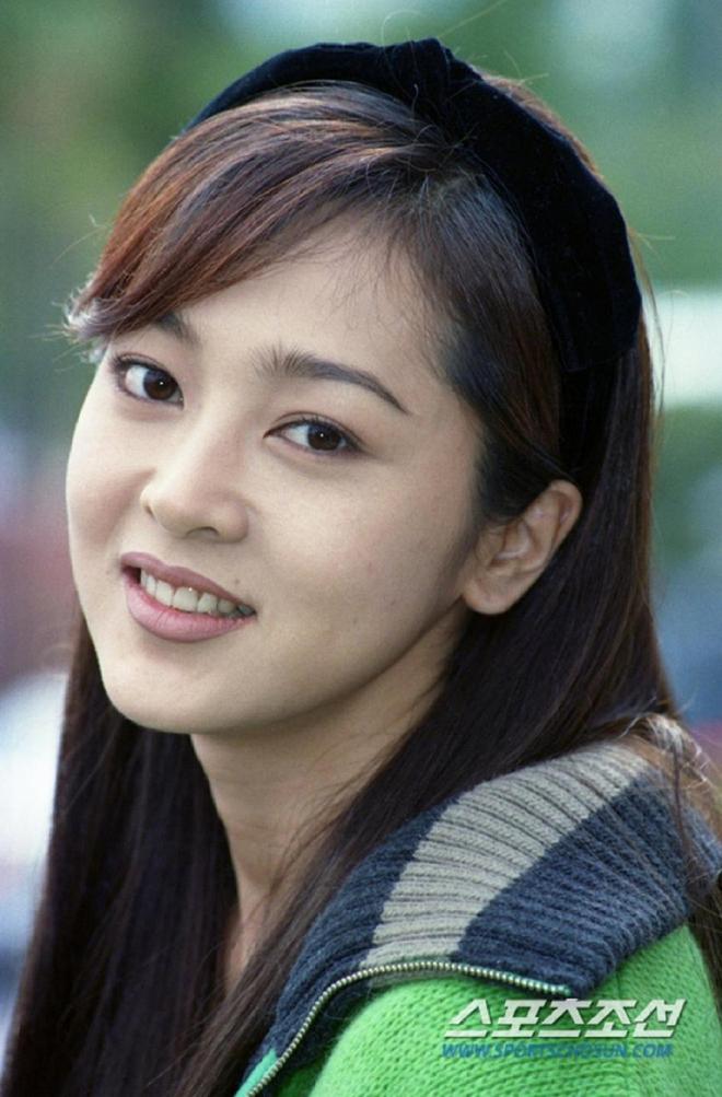 Lee Seung Yeon: Sự nông nổi thời trẻ biến Á hậu đáng tự hào thành kẻ tội đồ bị cả dân tộc Hàn quay lưng - Ảnh 5.