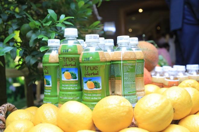 Thực phẩm organic – Xu hướng ăn uống được lòng người tiêu dùng thông thái - Ảnh 5.