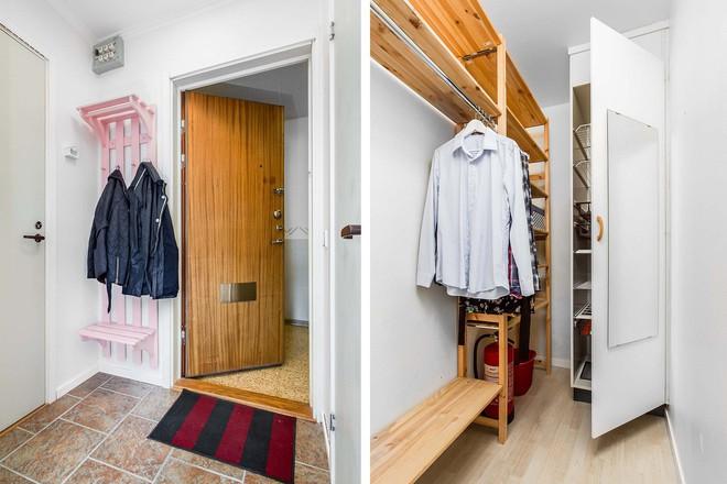 Khám phá căn hộ của chàng trai độc thân được thiết kế theo xu hướng hot nhất năm 2018 - Ảnh 9.