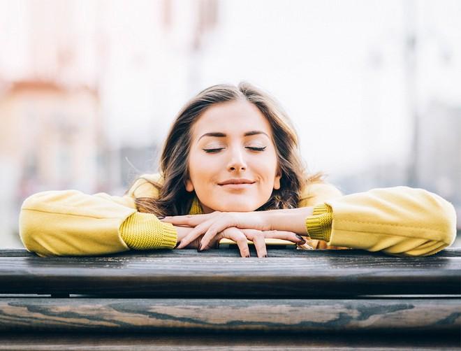 60 lời khuyên về tình yêu và cuộc sống cho phụ nữ tuổi 30 thêm hạnh phúc trọn vẹn - Ảnh 1.