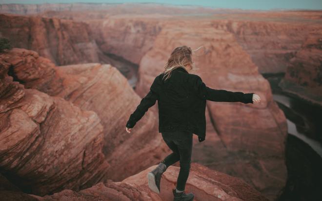 60 lời khuyên về tình yêu và cuộc sống cho phụ nữ tuổi 30 thêm hạnh phúc trọn vẹn - Ảnh 8.