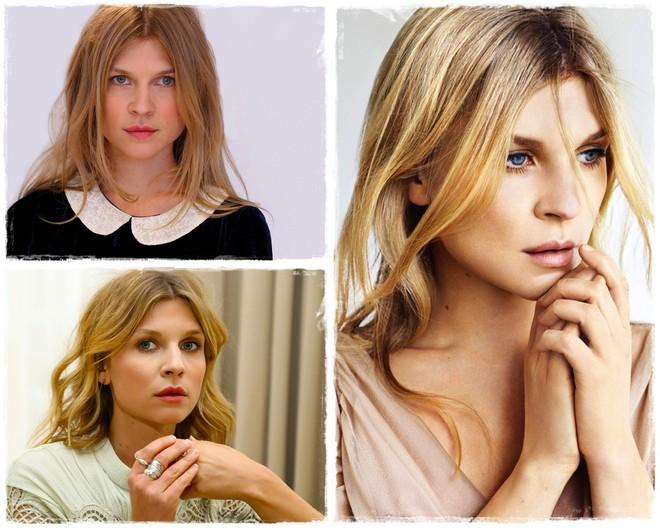 Nói không với kem che khuyết điểm: Xu hướng không thể bỏ qua hay quan điểm tân thời về sắc đẹp của phụ nữ Pháp - Ảnh 2.