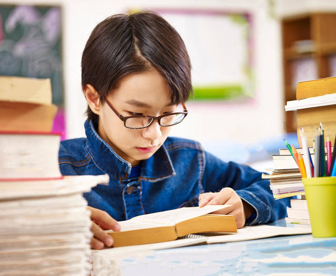 Thì ra đây là 4 bí quyết người Nhật áp dụng để rút ngắn thời gian dạy trẻ trưởng thành và suy nghĩ chín chắn - Ảnh 5.