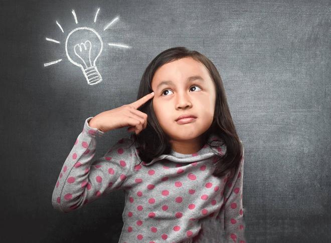 Thì ra đây là 4 bí quyết người Nhật áp dụng để rút ngắn thời gian dạy trẻ trưởng thành và suy nghĩ chín chắn - Ảnh 3.