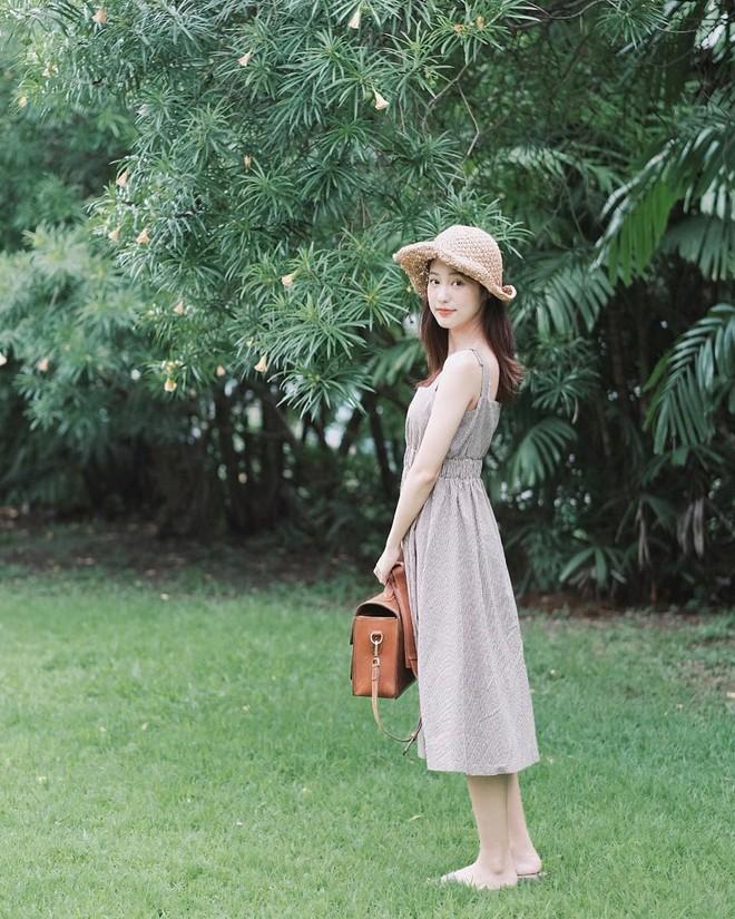 Để mà nói về street style của quý cô châu Á tuần này thì chỉ có thể là: xuất sắc! - Ảnh 16.
