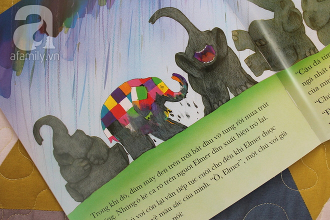 Nếu có con vào lớp 1, bố mẹ hãy đọc ngay cho trẻ những cuốn sách này! - Ảnh 1.