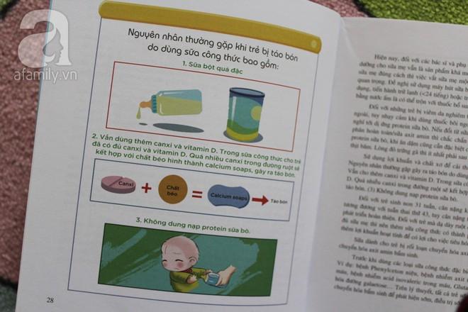 Những cuốn sách cha mẹ nhất định phải đọc, ngay từ khi quyết định có con - Ảnh 6.