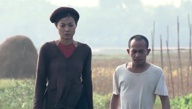 Thương nhớ ở ai lại gây sốc với cảnh Thanh Hương cởi áo tắm tiên - Ảnh 2.
