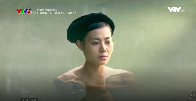 Thương nhớ ở ai lại gây sốc với cảnh Thanh Hương cởi áo tắm tiên - Ảnh 5.