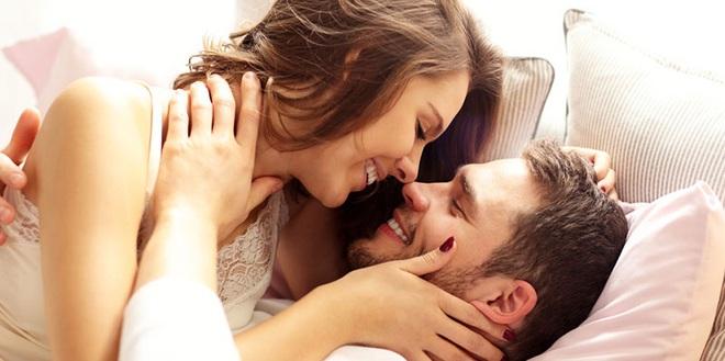 Bệnh lậu lây lan mạnh qua đường oral sex: Những cảnh báo của chuyên gia không được bỏ qua - Ảnh 1.