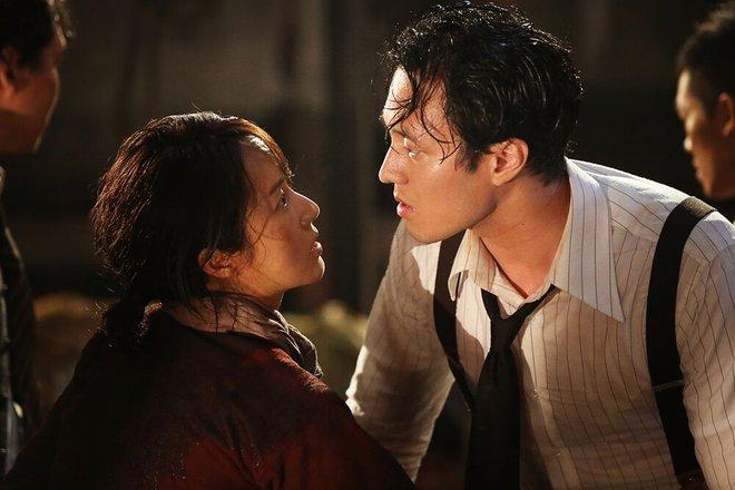 Phim mới được tung hô của Song Joong Ki chính thức xác định ngày khởi chiếu ở Việt Nam - Ảnh 6.
