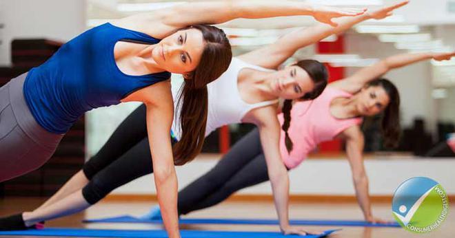 Nếu đang cố gắng có thân hình mảnh mai thì hãy ngừng ngay 5 bài tập này - Ảnh 7.