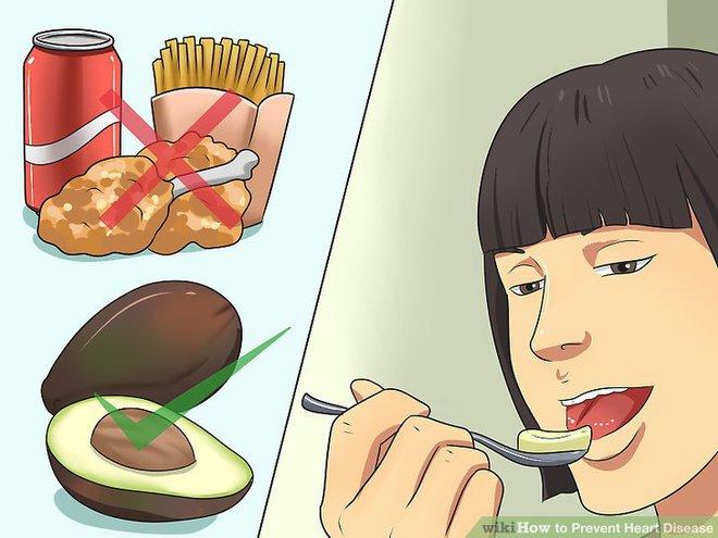 Top 5 loại thực phẩm giúp ngăn ngừa và chống lại bệnh tật cực tốt - Ảnh 1.
