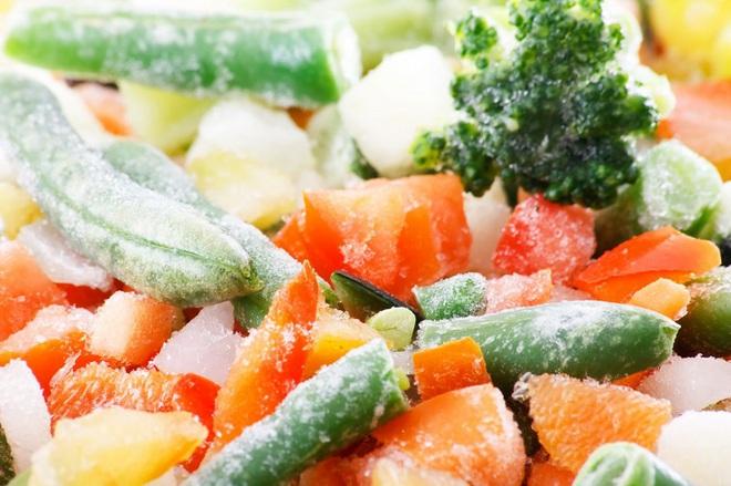 Bất ngờ trước 9 loại thực phẩm ăn nhiều có thể gây đau đầu đến vô cùng - Ảnh 4.
