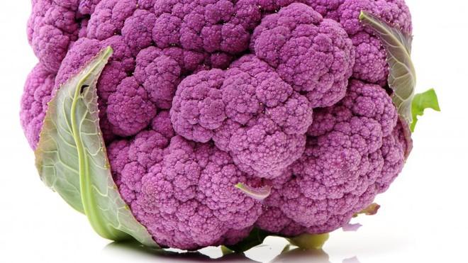8 loại thực phẩm màu tím nên bổ sung vào thực đơn mỗi ngày - Ảnh 7.