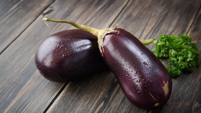 8 loại thực phẩm màu tím nên bổ sung vào thực đơn mỗi ngày - Ảnh 10.