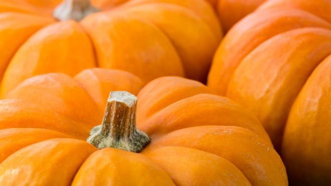 Thực phẩm lành mạnh bạn nên ăn vào mùa thu này - Ảnh 10.