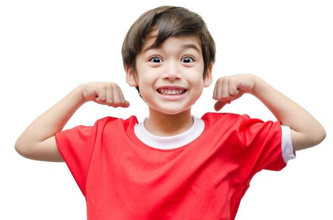 Vì sao chuyên gia quốc tế khuyên bổ sung vitamin K2 cho trẻ? - Ảnh 3.