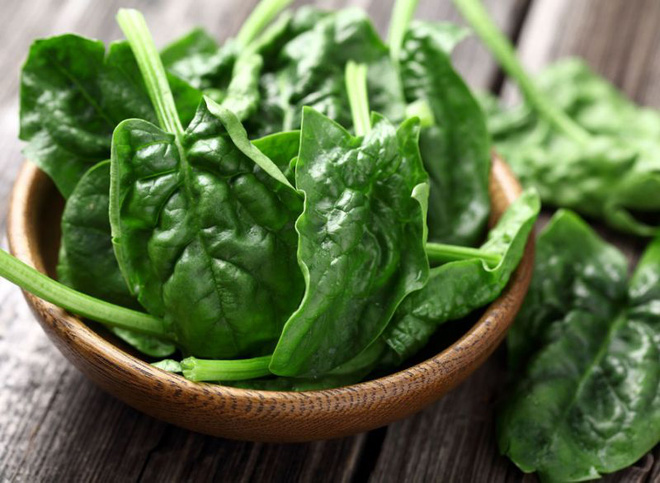 Thêm thực phẩm giảm nguy cơ ung thư vú, có ngay trong bếp nhà bạn, là phụ nữ hãy trang bị ngay - Ảnh 13.