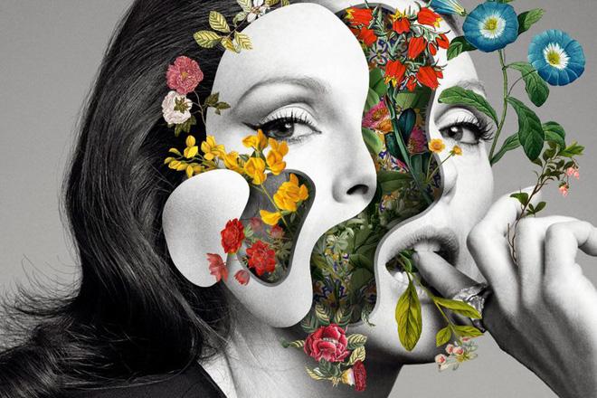 """Trò chuyện cùng """"lão làng 50 năm"""" trong ngành mỹ phẩm Ý, bạn sẽ ngỡ ngàng trước định nghĩa mới về vẻ đẹp - Ảnh 4."""