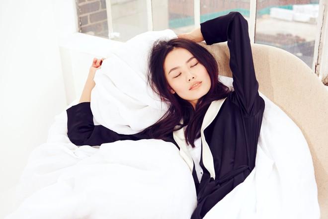 Đây chính xác là thời gian ngủ cần cho bạn để cắt giảm lượng đường tiêu thụ - Ảnh 1.