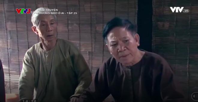 Thương nhớ ở ai tiếp tục gây sốc: Thanh Hương bị cưỡng hiếp trong đêm tối  - Ảnh 7.