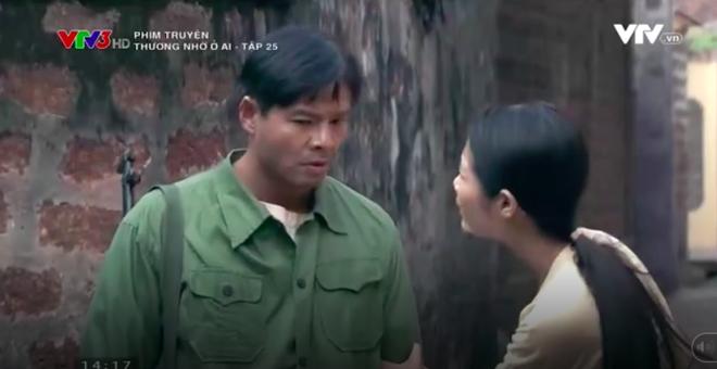 Thương nhớ ở ai tiếp tục gây sốc: Thanh Hương bị cưỡng hiếp trong đêm tối  - Ảnh 6.