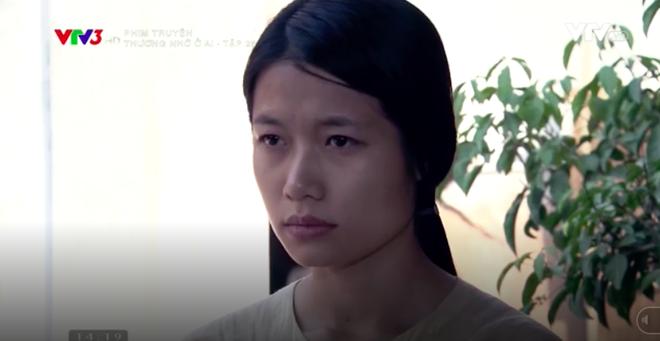 Thương nhớ ở ai tiếp tục gây sốc: Thanh Hương bị cưỡng hiếp trong đêm tối  - Ảnh 8.