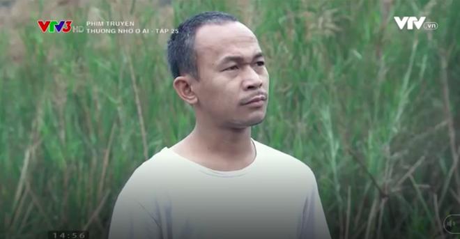 Thương nhớ ở ai tiếp tục gây sốc: Thanh Hương bị cưỡng hiếp trong đêm tối  - Ảnh 4.