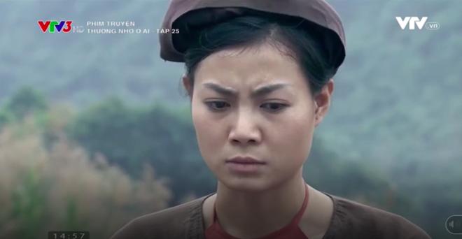 Thương nhớ ở ai tiếp tục gây sốc: Thanh Hương bị cưỡng hiếp trong đêm tối  - Ảnh 5.