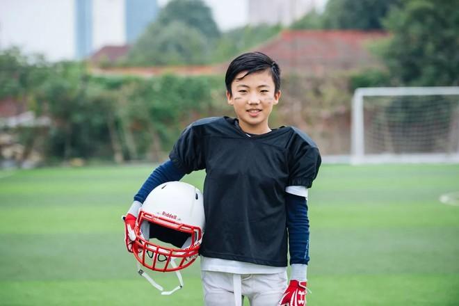 Cậu bé 10 tuổi thành thạo 3 thứ tiếng đã được bố mẹ dạy dỗ như thế nào? - Ảnh 6.