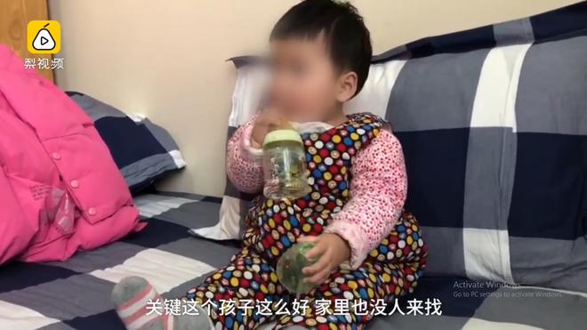 Con gái bị bệnh tim bẩm sinh, mẹ bỏ lại bệnh viện, kiên quyết không nhận về dù có phải đi tù - Ảnh 2.